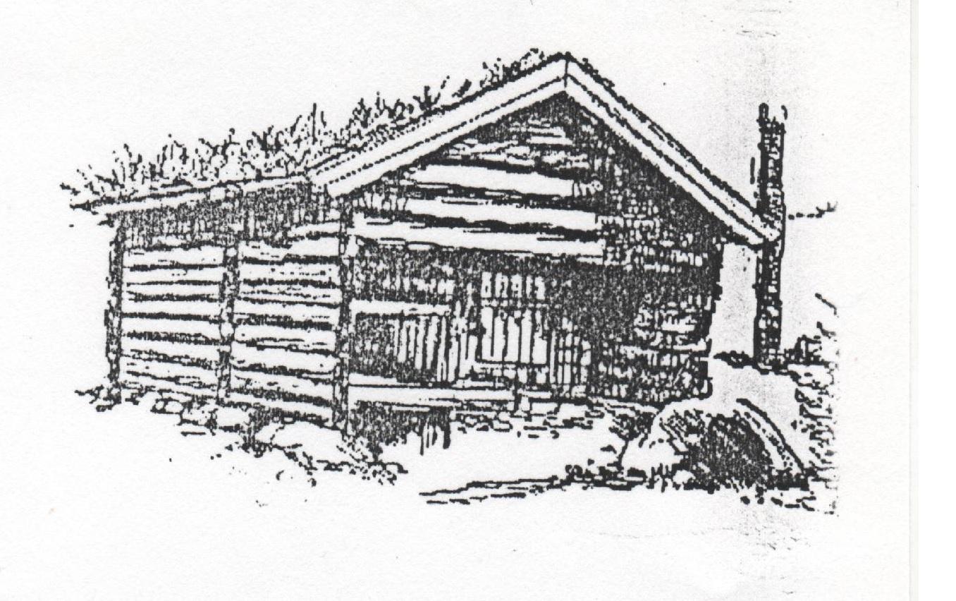 Linbastu från Södra Lian