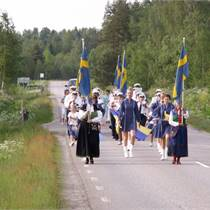 Nationaldagen 2007.png